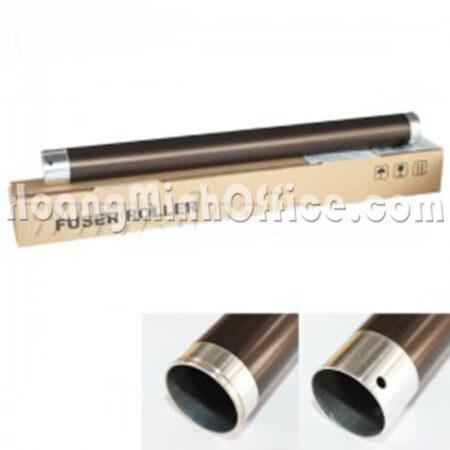 Lô sấy Sharp AR-M256l/ M258/ M318/ MX-M260/ M264n/ M310