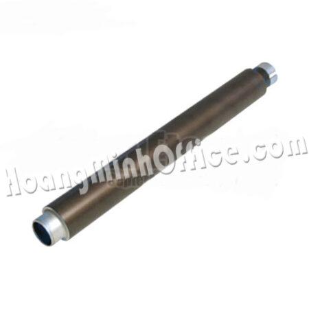 Lô sấy Sharp AR/MX-M550/ M620/ M700