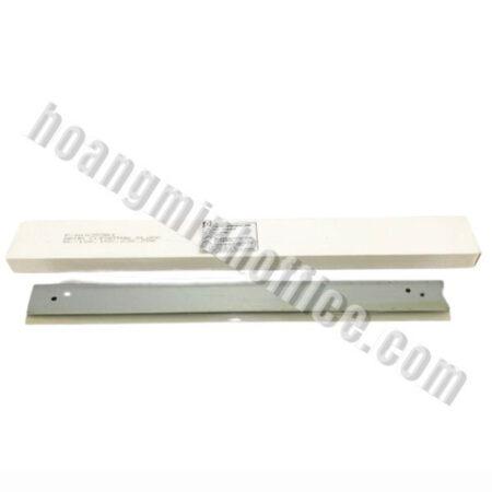 Gạt mực Xerox DocuCentre-V 4070/ 5070