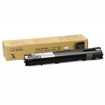 Hộp mực màu Xerox CT202492 (đen) – Cho máy DC-V C2260/ C2263/ C2265