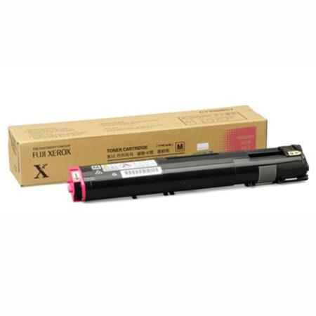 Hộp mực màu Xerox CT202494 (đỏ) – Cho máy DC-V C2260/ C2263/ C2265
