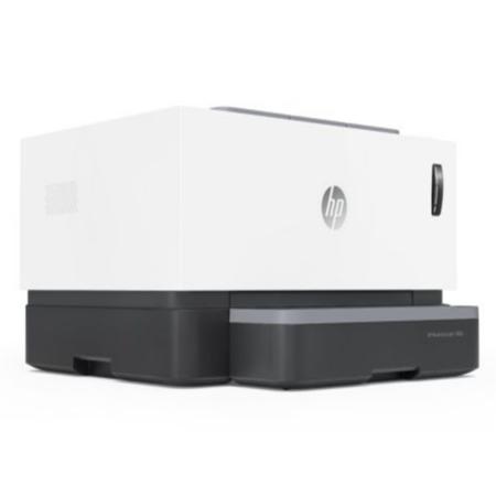 Máy in HP Neverstop Laser 1000a (khổ A4)
