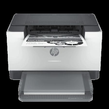 Máy in HP LaserJet M211dw (In đảo mặt/ WiFi)