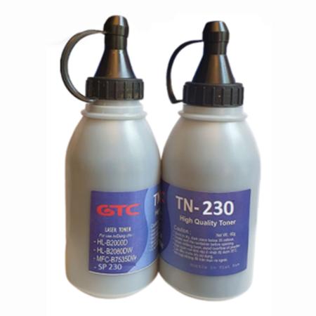 Mực đổ Ricoh SP 230DNw/ 230SFNw (80g)