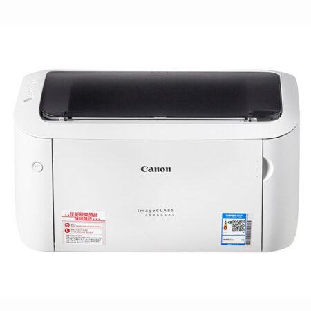 Máy in Canon LBP 6018w (A4 + WiFi)