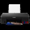Máy in phun màu Canon Pixma G570 (6 màu mực + WiFi)