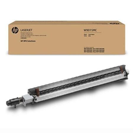 Cụm trống HP W9015MC – Cho máy photo HP LaserJet M72625dn/ M72630dn