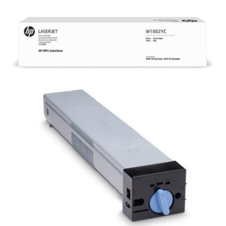 Hộp mực in HP W1002YC – Cho máy photo HP LaserJet M72625dn/ M72630dn